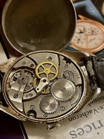 Russian antique watch collection! Real delicacy