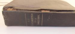 Új Testamentom (1942)