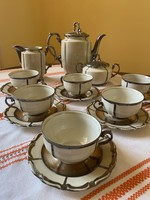 Special bavaria tea set