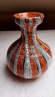 4566 - Gorka váza