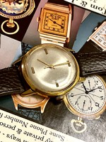 Russian antique watch collection!