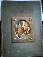 A nagy Francia forradlom Napoleon V.kötet