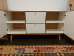 Modern style chest of drawers, tv cabinet, sideboard