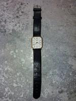 Vintage longines 960 swiss suit watch