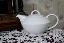 Ronnefeldt teapot (luxury quality)