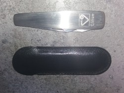 Vintage eka Swedish knife