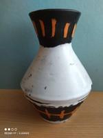 Gorka lívia ceramic vase 2