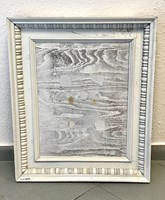 German picture frame