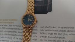 Beautiful women's pulsar (seiko) quartz watch