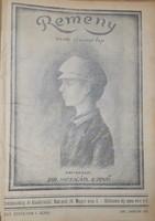 Hope - Jewish youth magazine - January - December 1931 - Judaica