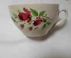 Granite ceramic cup, tea cup