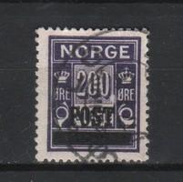 Norway 0458 mi 149 3.00 euros
