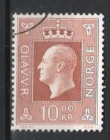 Norway 0469 mi 592 0.30 euros