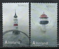 Norway 0291 mi 1788-1789 EUR 5.00