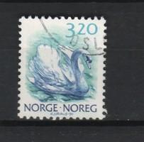 Norway 0481 mi 1038 0.30 euros