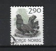 Norway 0477 mi 966 0.30 euros
