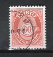 Norway 0473 mi 760 0.30 euros