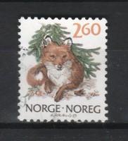 Norway 0479 mi 1009 0.30 euros
