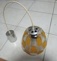 Retro single wall lamp