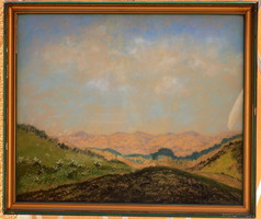 Gyula Hatvani - Perlus: 1896-1944 with a guarantee