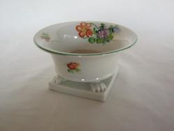 Retro ... Herend porcelain bowl