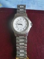 Doxa seculus women's watch in a gift box