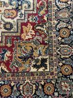Beautiful Russian rug, negotiable!