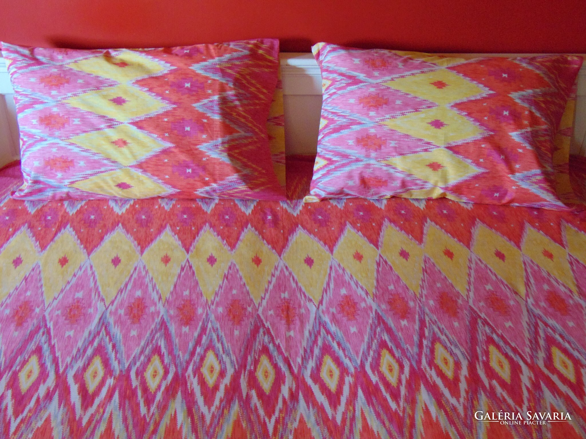 Vidám bohém ágynemű garnitúra - Carpets   Rugs d1e84b7297