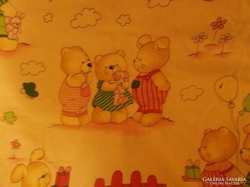 Gyerek faliszőnyeg , ajándéknak is Szőnyeg, Textil