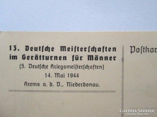 német bajnokság